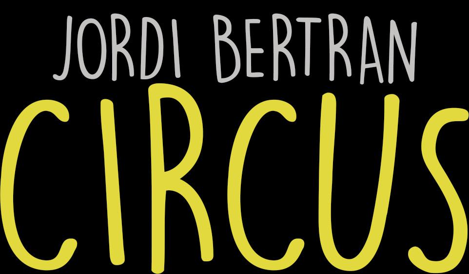 capcalera_web-circus