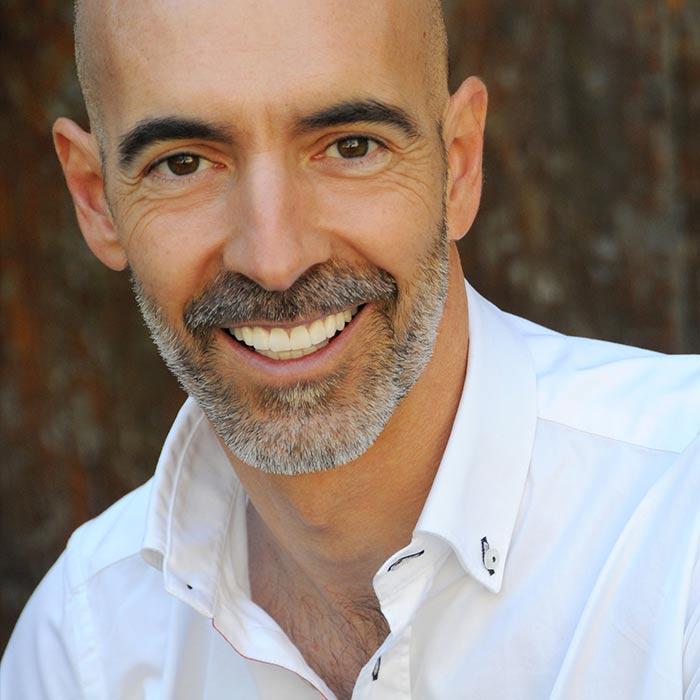 Eduardo Telletxea