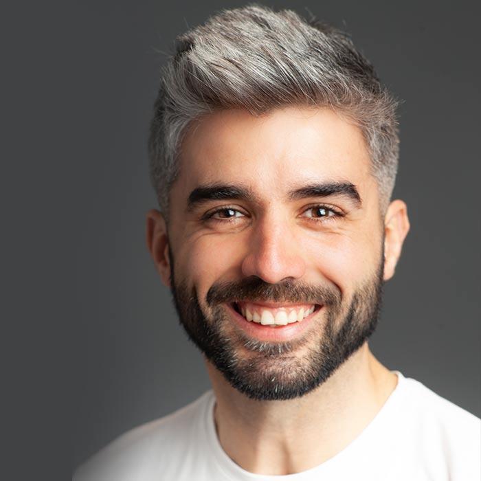 Pau Murner