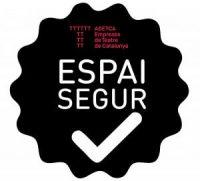 1.-ESPAI-SEGUR-CAT-300x272