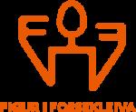 FiF-hvit-Logo-AI-195x160-2