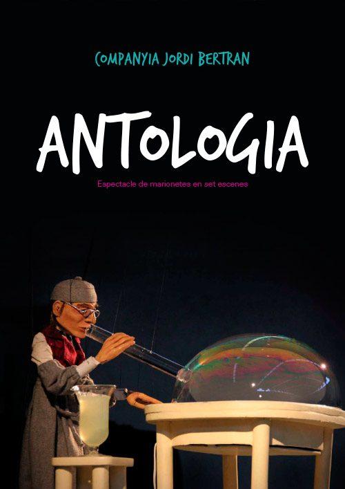cartell_antologia_500x707
