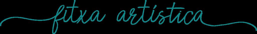 fitxa-artisica_antologia