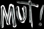 logo-8cfcd90a310f771766484f7a8633ebb6424d4e08973b887d40a8b9e27c6668e0