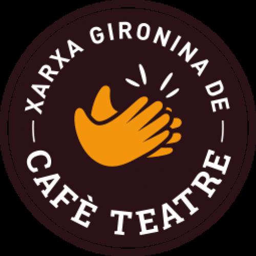 logo-cafe-teatre