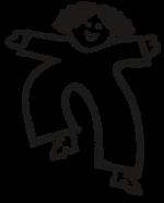 logo-titirijai-mariona-grande-1