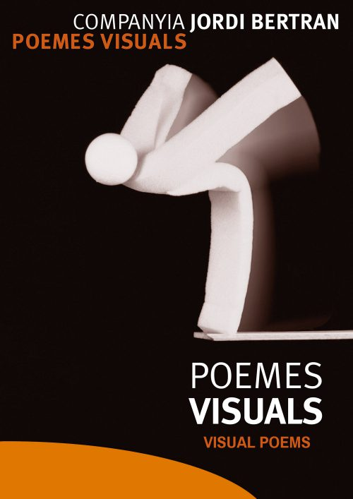 poemes_cartells_grans_eng