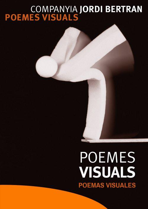 poemes_cartells_grans_esp